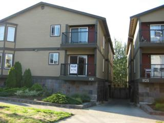 1131 N 93 St  2, Seattle, WA 98103 (#695413) :: Exclusive Home Realty