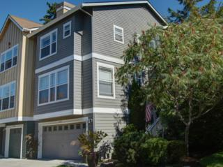 9202  162nd Place NE , Redmond, WA 98052 (#695415) :: Priority One Realty Inc.