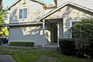 5828  14th Dr W B, Everett, WA 98203 (#695433) :: Exclusive Home Realty