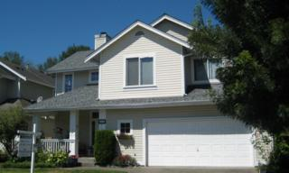 23719  51st Ave S , Kent, WA 98032 (#695440) :: FreeWashingtonSearch.com