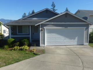 1464  Vecchio Ct  , Sedro Woolley, WA 98284 (#695555) :: Home4investment Real Estate Team