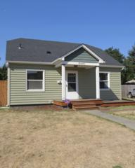 6446 N Montgomery St  , Tacoma, WA 98409 (#695601) :: Home4investment Real Estate Team