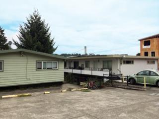 3207-3213  21st Ave W , Seattle, WA 98199 (#695798) :: FreeWashingtonSearch.com