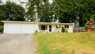 1501  89th Dr SE , Lake Stevens, WA 98258 (#695816) :: Nick McLean Real Estate Group