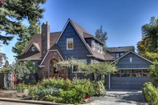 5556  34th Ave NE , Seattle, WA 98105 (#695844) :: The Kendra Todd Group at Keller Williams