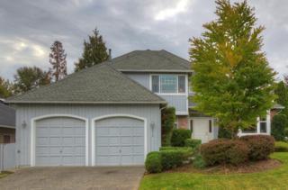 6012  113th Place SE , Bellevue, WA 98006 (#695911) :: The DiBello Real Estate Group