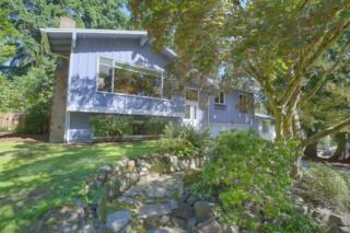 9218 NE 133rd St  , Kirkland, WA 98034 (#695974) :: Keller Williams Realty Greater Seattle