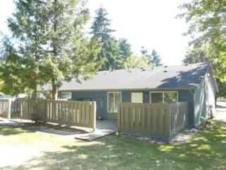 11020 SE 223rd St  , Kent, WA 98031 (#696002) :: Exclusive Home Realty