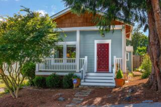 8723 S 117th St  , Seattle, WA 98178 (#696042) :: Keller Williams Realty Greater Seattle