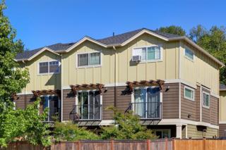5204  Delridge Wy SW B, Seattle, WA 98106 (#696166) :: Keller Williams Realty Greater Seattle