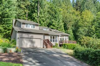 1110  Ridgewood Place SW , Issaquah, WA 98027 (#696180) :: Costello & Costello Real Estate Group