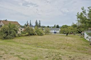 708  37th St  , Anacortes, WA 98221 (#696312) :: Nick McLean Real Estate Group
