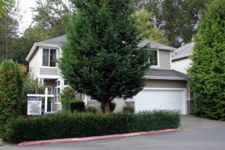23121  50th Ave S , Kent, WA 98032 (#696435) :: FreeWashingtonSearch.com