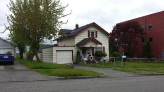 1409 E 29th  , Tacoma, WA 98404 (#696456) :: Commencement Bay Brokers