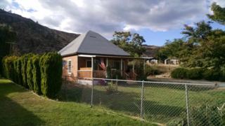 620  4th Street  , Chelan Falls, WA 98817 (#696459) :: The Kendra Todd Group at Keller Williams