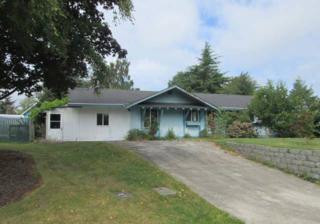 6151  Aquarius Ave  , Ferndale, WA 98248 (#696488) :: Priority One Realty Inc.