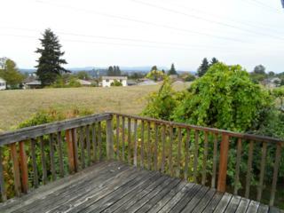 2826 S Bateman St  , Seattle, WA 98108 (#696507) :: Keller Williams Realty Greater Seattle