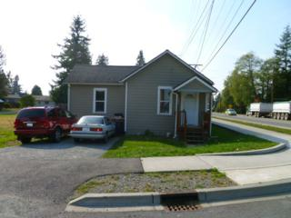 202  Central Ave  , Sedro Woolley, WA 98284 (#696782) :: Home4investment Real Estate Team