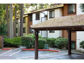 12721 NE 129th Ct  F102, Kirkland, WA 98034 (#696817) :: Keller Williams Realty Greater Seattle