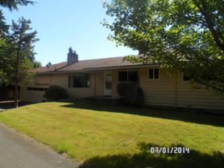 14707 SE 195th Place  , Renton, WA 98058 (#696828) :: Exclusive Home Realty