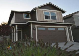 6102 NE 80th Ct  , Vancouver, WA 98662 (#696874) :: Home4investment Real Estate Team