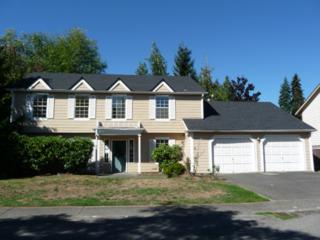 1306  Farallone Ave  , Fircrest, WA 98466 (#697050) :: Exclusive Home Realty