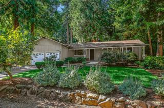 17713  184th Ave NE , Woodinville, WA 98072 (#697209) :: Exclusive Home Realty