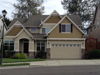 25900  214th Ave SE , Maple Valley, WA 98038 (#697240) :: The Key Team