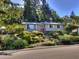 32733  30th Ave SW , Federal Way, WA 98023 (#697260) :: Nick McLean Real Estate Group