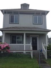 1220  13th  , Tacoma, WA 98405 (#697371) :: The Kendra Todd Group at Keller Williams