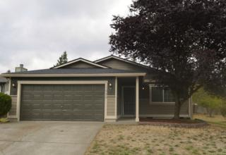 1620  15th Ave SW , Olympia, WA 98512 (#697459) :: Nick McLean Real Estate Group