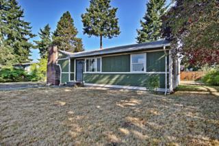 1609  Garfield St S , Tacoma, WA 98444 (#697631) :: The Kendra Todd Group at Keller Williams