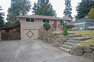 2247 S 298th St  , Federal Way, WA 98003 (#697740) :: The DiBello Real Estate Group