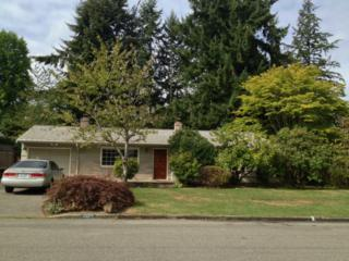 4015  156th Ave SE , Bellevue, WA 98006 (#697817) :: Home4investment Real Estate Team