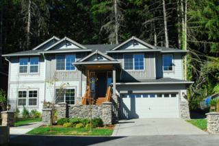 6016  77th Ave W , University Place, WA 98467 (#697915) :: Home4investment Real Estate Team