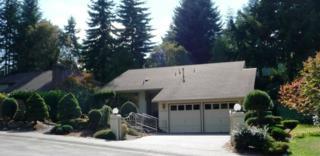16305  Fremont Place N , Shoreline, WA 98113 (#697923) :: The DiBello Real Estate Group