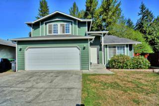 7525  55th Place NE , Marysville, WA 98270 (#698077) :: Home4investment Real Estate Team