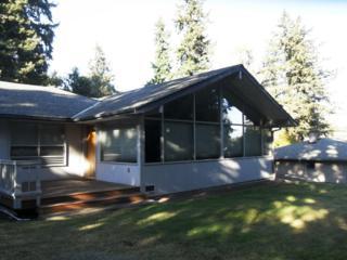 7836 NE 14th St  , Medina, WA 98039 (#698083) :: Home4investment Real Estate Team