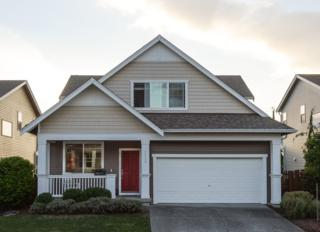 2328  87th Drive NE , Lake Stevens, WA 98258 (#698084) :: Home4investment Real Estate Team
