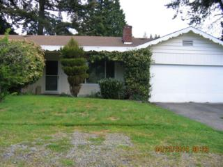 8019  214th Place SW , Edmonds, WA 98026 (#698496) :: Exclusive Home Realty