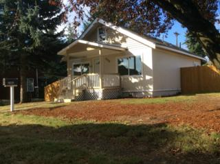 2302 S Ash St  , Tacoma, WA 98405 (#698628) :: Commencement Bay Brokers