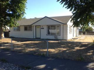 1515 W Fern Dr  , Moses Lake, WA 98837 (#699096) :: Commencement Bay Brokers