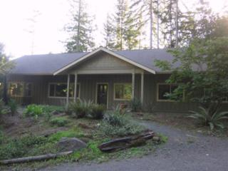 16976  State 305 Hwy NE , Poulsbo, WA 98370 (#699578) :: The Kendra Todd Group at Keller Williams