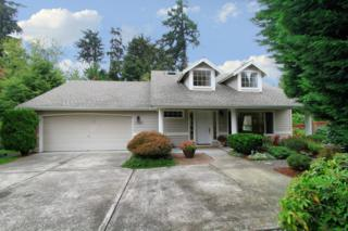 37968  23rd Place S , Federal Way, WA 98003 (#699740) :: Exclusive Home Realty