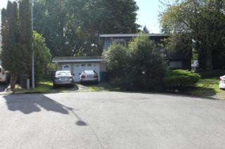 14005  91st Place NE , Kirkland, WA 98034 (#700095) :: Keller Williams Realty Greater Seattle