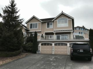11833 SE 75th Place  , Newcastle, WA 98056 (#700669) :: Exclusive Home Realty