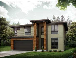 142-xx  79th (Lot 1) Ave NE , Kirkland, WA 98033 (#701169) :: Exclusive Home Realty