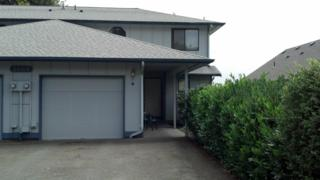 20315  33rd Ave W B, Lynnwood, WA 98036 (#702217) :: Exclusive Home Realty