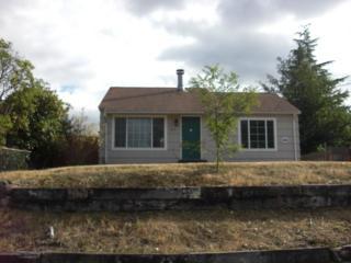 1906 E 64th St  , Tacoma, WA 98404 (#702254) :: Commencement Bay Brokers