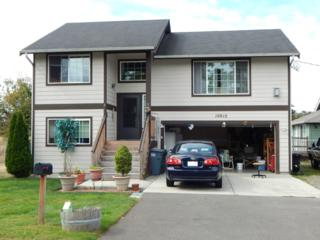 10812  8th Av Ct  , Tacoma, WA 98444 (#702306) :: Commencement Bay Brokers